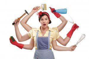 agen pembantu rumah tangga bandung