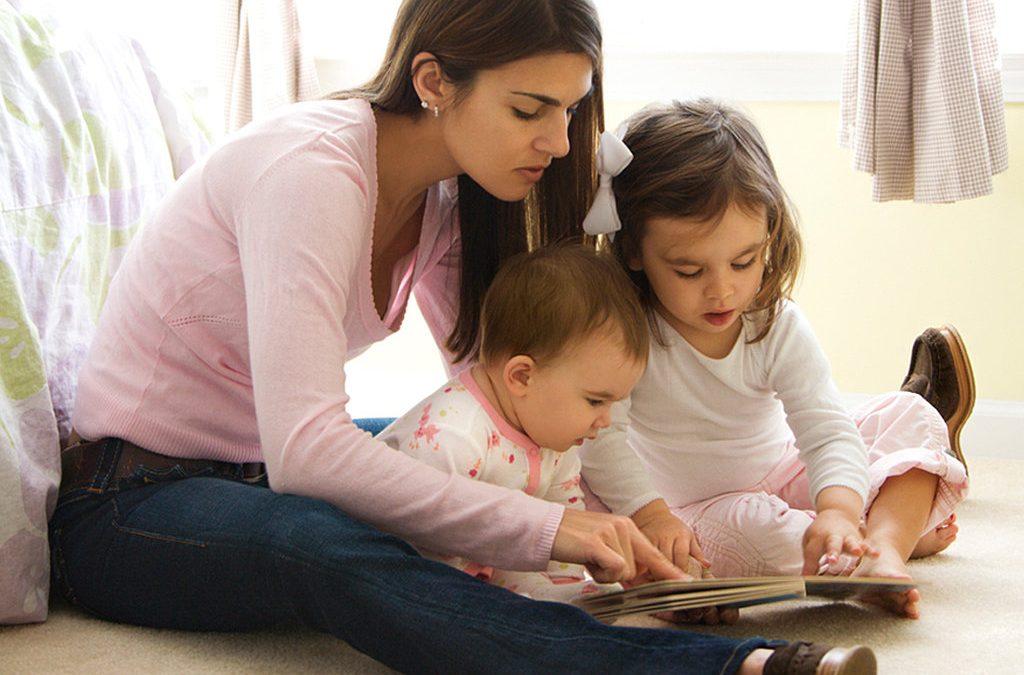 7 Tips Membuat Baby Sitter Betah Di RumahNo ratings yet.