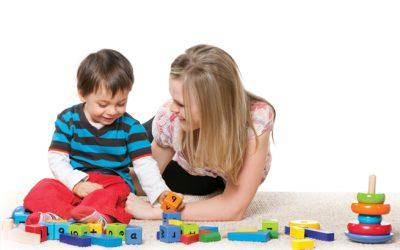 9 Tips Cara Memilih Baby Sitter yang cocok untuk Keluarga AndaNo ratings yet.