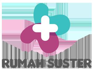Yayasan Bakti Jaya l Penyalur Baby Sitter dan Asisten Rumah Tangga Terpercaya di Bandung dan Jakarta